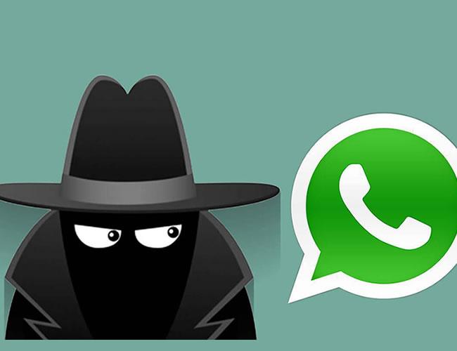 Los criminales cibernéticos siempre están buscando la manera de estafar a la gente | Foto: Al Día