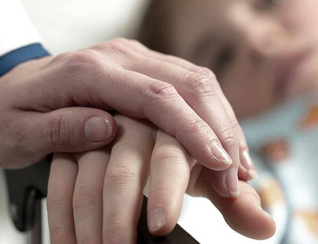 En Colombia la eutanasia está reglamentada desde el 4 de marzo de 2014. | Foto: nuevolaredo.tv