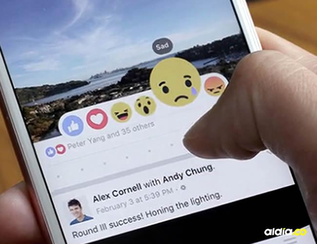 Varios jóvenes agreden sexualmente a la adolescente y lo trasmiten por Facebook Live | Cortesía