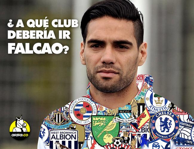 El delantero samario completa una temporada para el olvido en el Chelsea y busca recuperar competitividad, pero sobre todo, continuidad. | ALDIA.CO
