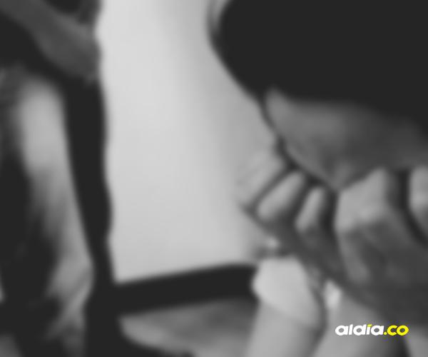La menor permanece ahora con asistencia psicológica | ALDÍA.CO