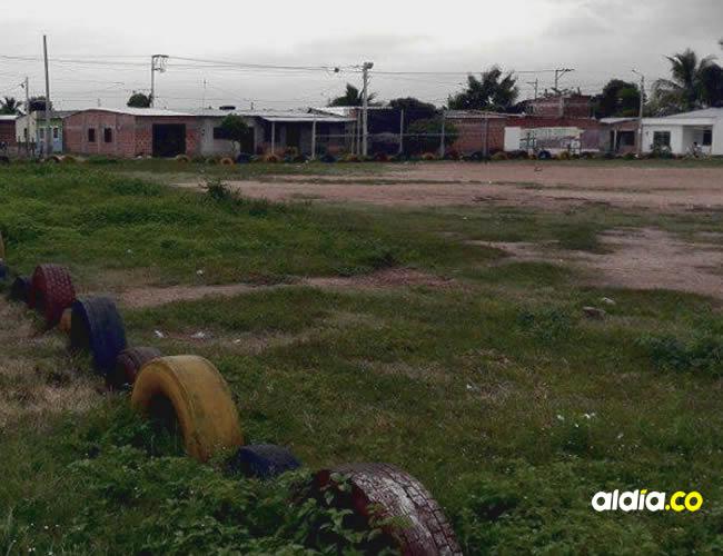 Los hechos sucedieron el pasado martes a las 7:00 de la noche, en un municipio en el sur del Cesar | Archivo