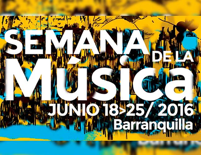 Un espacio cultural creado para celebrar el inicio del verano en donde propios y visitantes disfrutarán de gran variedad de conciertos con artistas locales, nacionales e internacionales.