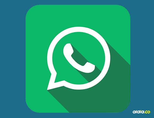 @WABetaInfo filtra información sobre nueva actualización de WhatsApp | Cortesía