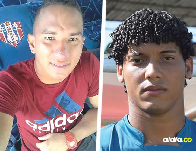 Aldair Arnedo, Juan Pereira, Marino García y  Miguel Vargas fueron los jugadores suspendidos | Al Día