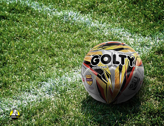 Según cifras del 2015, los diez equipos recién ascendidos del fútbol argentino ganan más ($3.900 millones) todos los del FPC. | AL DÍA