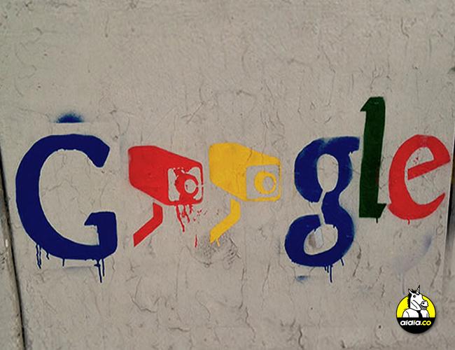 Ya Google había dado muestras de su capacidad de rastreo cuando presentó el historial de ubicaciones de Google Maps que dice dónde estuvimos en detalle, o el de búsqueda por voz. | Smartmundo.com
