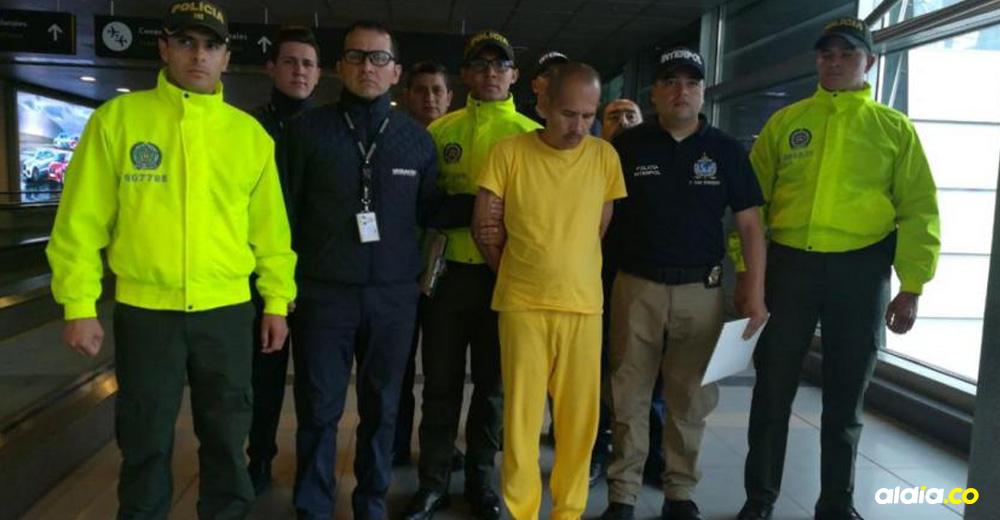 Procuraduría busca reabrir caso 'Lobo Feroz' en Barranquilla