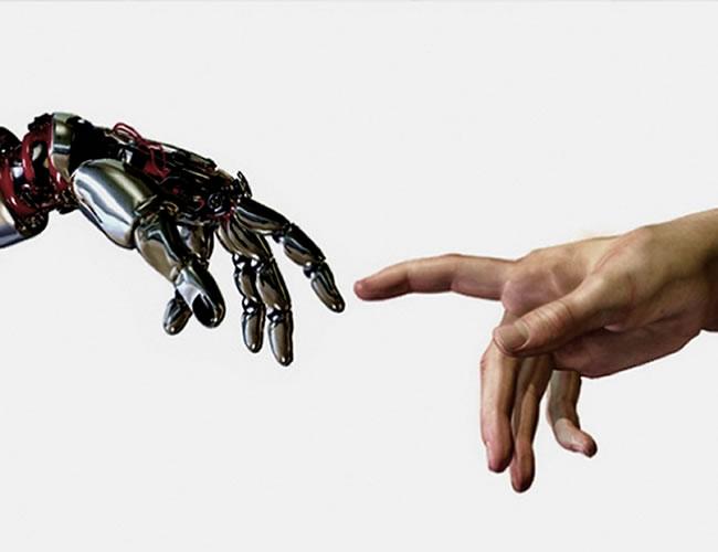 El ser humano trabaja para crear un una Inteligencia Artificial, pero muchos temen las consecuencias | Enlace.co