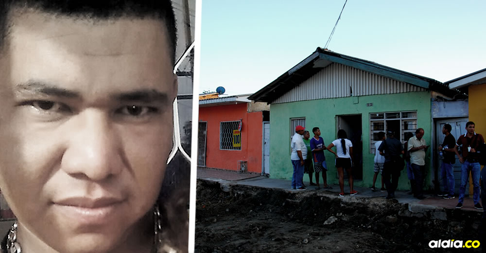 dormido prepagos venezolanas