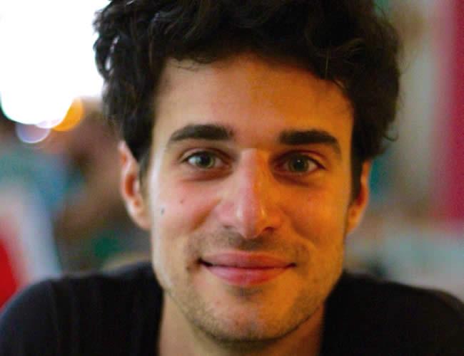 Este francés se ha puesto en la tarea de investigar el mestizaje mundial | Foto: medium.com
