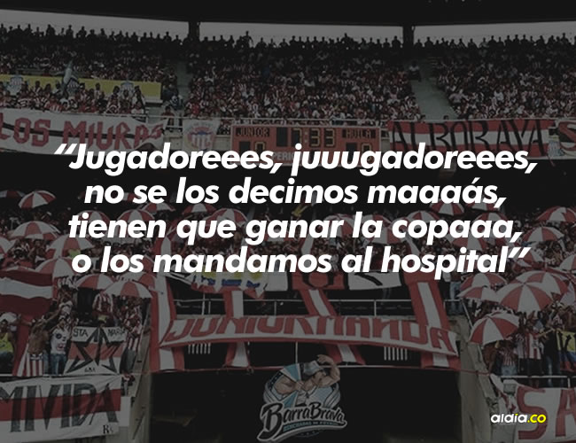 Iván Vélez se ha mantenido como el lateral derecho titular tanto en el proceso con el DT Alexis Mendoza como ahora con Giovanni Hernández. | Al Día