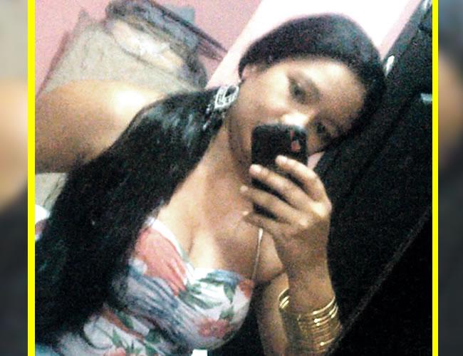 Angélica Castro Moreno era muy solitaria según sus familiares | Foto: Facebook