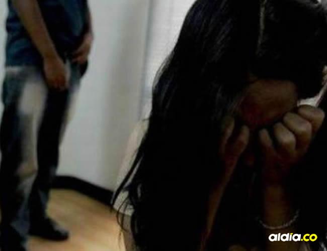 Las niñas no se atrevían a denunciar por miedo a su madre | Al Día