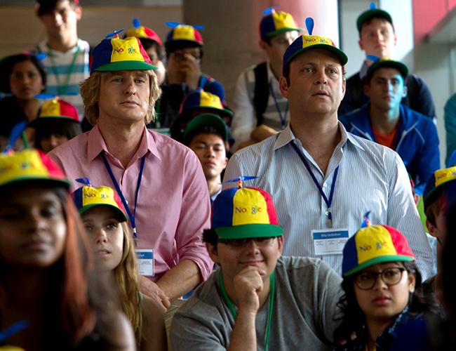 Durante seis meses los estudiantes tendrán la posibilidad de trabajar en la sede colombiana del gigante de la tecnología. | Sky.com