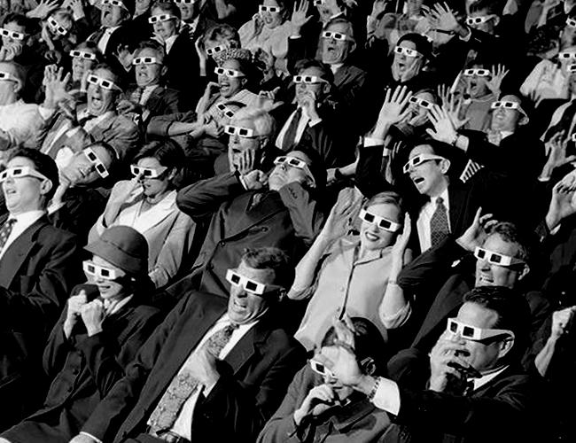 Les advertimos que muchas de esas películas tocan temas demasiado escabrosos | Cinefilos anónimos