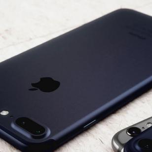 El iPhone 7 es el gran vencedor en esta competencia de rendimiento | Apple