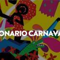El diccionario le ayudará a entender mejor el Carnaval | ALDÍA.CO-Carnaval S.A.