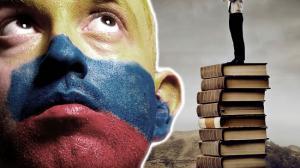 aquí tienen un verdadero test de Colombialogía que pondrá a prueba lo que aprendieron en el colegio, en el barrio, en la casa y en la vida. ¿Habrá alguien que haga 30 de 30? | Al Día