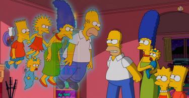 Los fans siguen asegurando que la mejor época de Los Simpson ya pasó | Captura YouTube