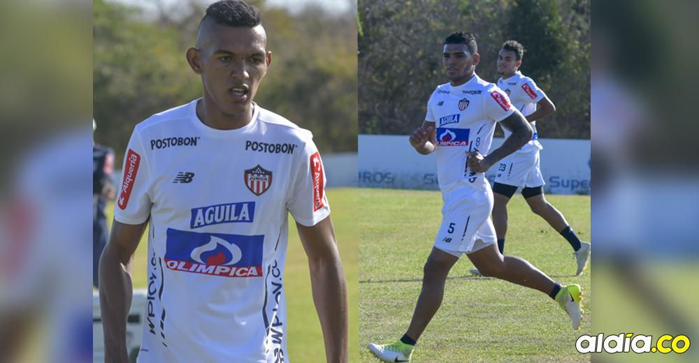 ¿El volante Homer Martínez podría jugar de central? / Rafa Pérez, lesionado hasta  mediados de marzo.   Archivo