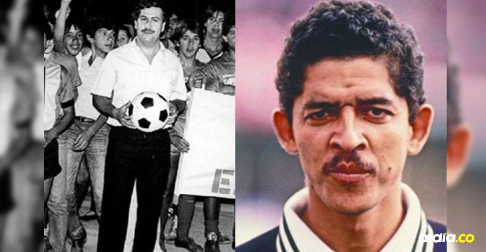 Tras 20 años sin resultados, la Justicia colombiana archivó el caso de Álvaro Ortega.