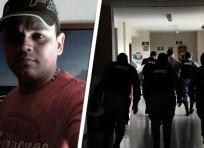 El procesado se encuentra privado de la libertad desde el 2014, año en el que sucedieron los hechos en Valledupar | Cortesía