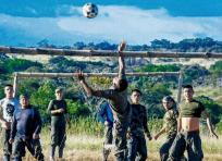 Se busca participar en la categoría B, Sub-20 y fútbol femenino y así fortalecer los vínculos con las comunidades | Cortesía