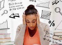 No todo es trabajar y trabajar, hacer pausas activas pueden ayudar | Cortesía