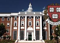 Harvard es una de las universidades más importantes del mundo. Miles de personas intentan llegar a estudiar allí | ALDÍA.CO