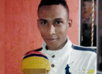 Jean Carlos Alonso Scott falleció a las 4:00 de la tarde del domingo en el Camino Simón Bolívar. | AL DÍA