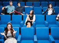10 millennials de todo el mundo hacen parte de este selecto listado. | Forbes