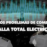 Un audio que circula en redes sociales, y que confirmamos con la aerolínea Avianca, da cuenta de los momentos de angustia de la tripulación que mantenía comunicación con el Aeropuerto de Rionegro.