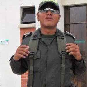 Brayan Tuirán Cabrera tenía 26 años   Al Día