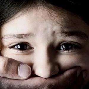 Las menores siguen recibiendo ayuda psicológica   El Heraldo