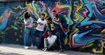 'La Facu' está conformada además por alumnos de Ciencias Sociales, Sociología, Contaduría y Administración, Artística y Licenciatura en Literatura | ALDIA.CO