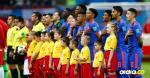 Selección Colombia de Fútbol | Al Día