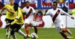 Abogado chileno acusó a los jugadores colombianos y peruanos de 'colusión' | Cortesía