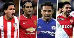 Se le abrieron las puertas del cotizado fútbol inglés con un histórico: el Manchester United y enseguida con otro grande, el Chelsea | ALDÍA.CO