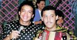 Diomedes Díaz le pidió un favor a Rois y era que le llevara una razón a la joven venezolana de nombre Edis | Archivo