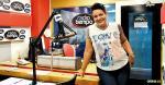 Joyce Lozano, es la líder de Radio Tiempo. | AL DÍA
