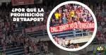 La Policía indicó que una hora antes de los partidos se reúnen con representantes de Junior y ellos son quienes autorizan qué se deja entrar al estadio. | ALDIA.CO