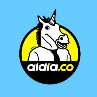 @aldia_web