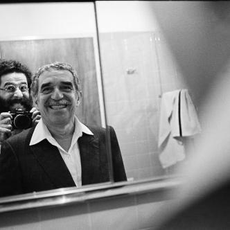 Las selfies vintage más bacanas de la historia |Foto:  Vasco Szinetar