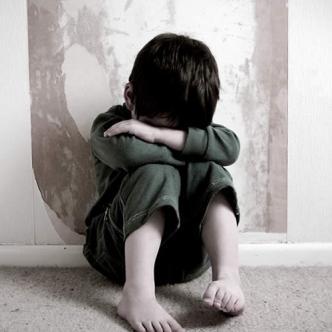 La violación fue confirmada por los exámenes de Medicina Legal | Foto: Psyciencia