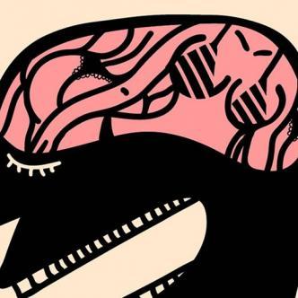 Especialistas afirman que un alto nivel de deseo sexual no es lo mismo que un trastorno de adicción