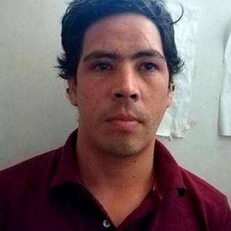 Cristian Camilo Bellón Galindo   El Heraldo