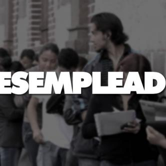 Más de 80 mil personas ya son beneficiarias de ayudas para el desempleo | Foto: Confidenciales Colombia