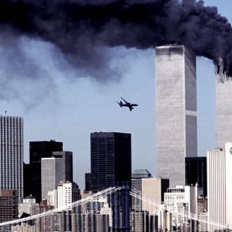 El gobierno de EE. UU. acusó a Bin Laden de ordenar los ataques | aereo
