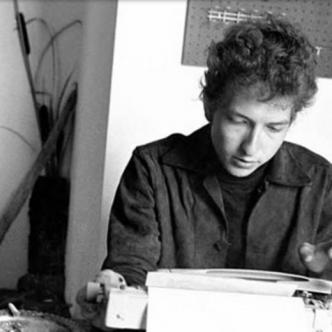 Desde comienzos de los años sesenta, las letras de las canciones de Dylan alumbraron el camino del rock hacia destinos literarios mucho más ambiciosos |  Foto: The Roosvelts